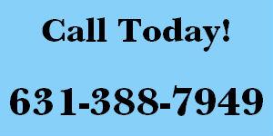 ADLI Number